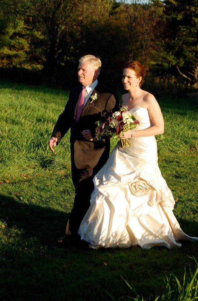 Berkshire wedding venues fall wedding flowers fall wedding ideas