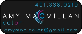 amymac.color@gmail.com