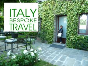 Italy Bespoke Travel