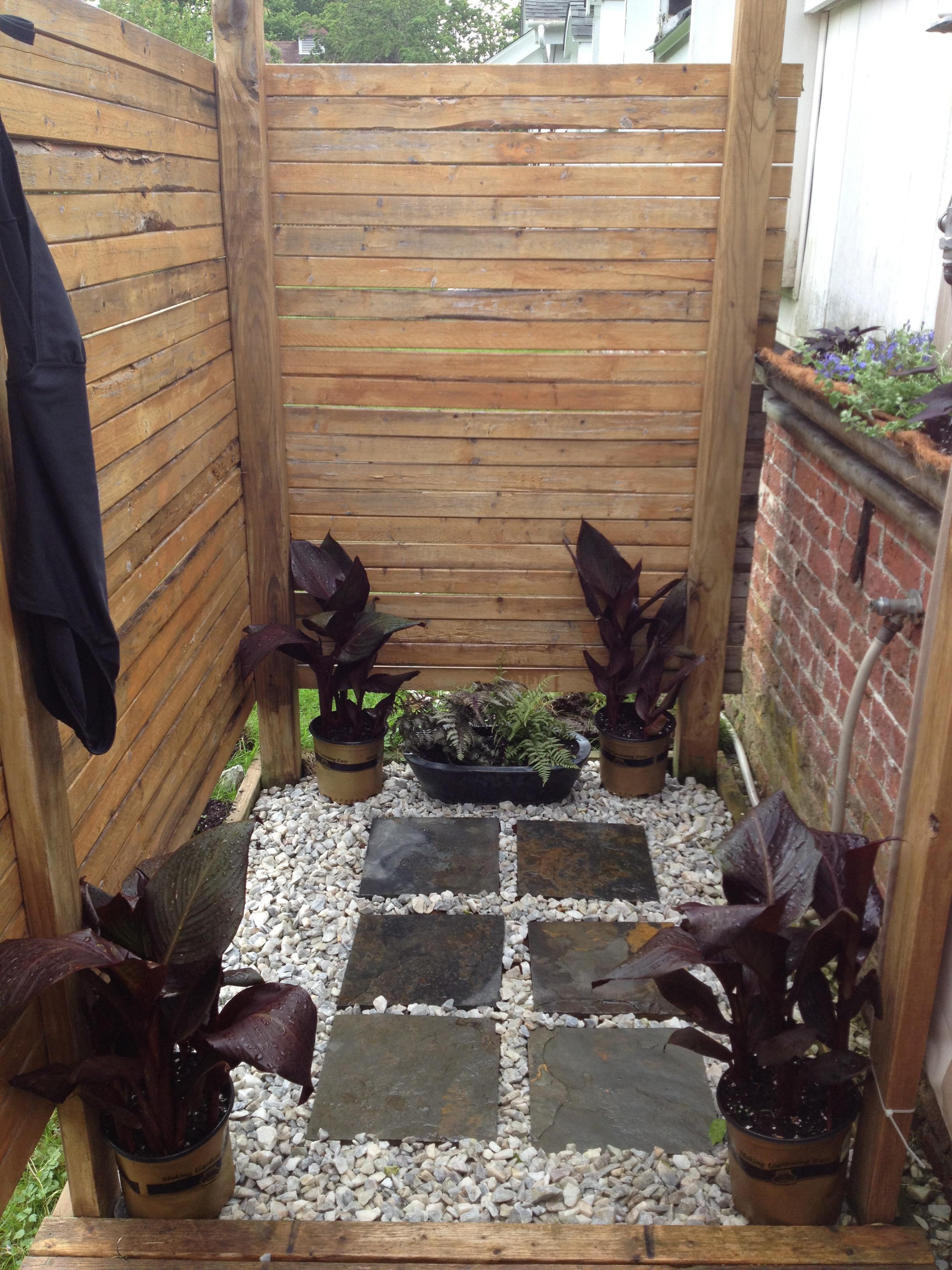 100 Outdoor Showers Bath Ideas In 2020 Outdoor Outdoor Shower Outdoor Bathrooms